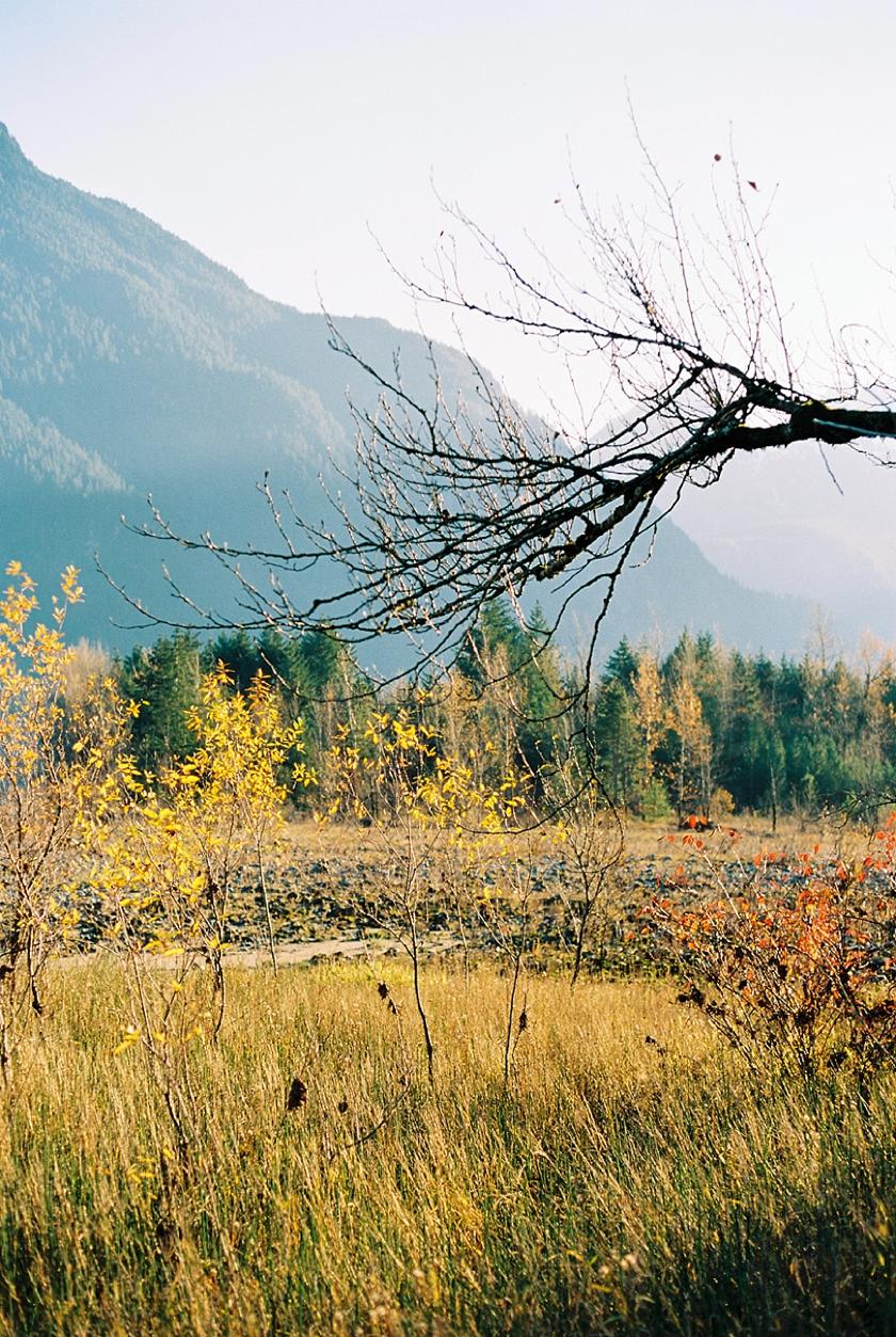 Hope BC film photographer Canon AE1_0016